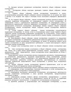 Устав_13