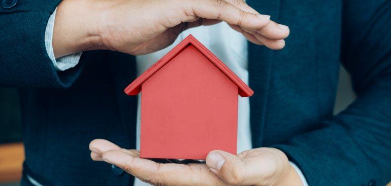 Обеспечение жильём – важная задача для государства