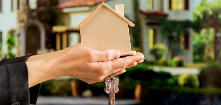 Россиянам готовят дешевую ипотеку на частные дома