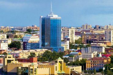 В Челябинске прошел семинар по вопросу получения земельного участка