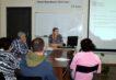 28 мая прошел еженедельный бесплатный семинар по проекту «Доступное жильё»