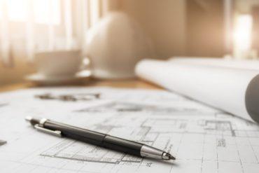 Субсидирование жилищных программ