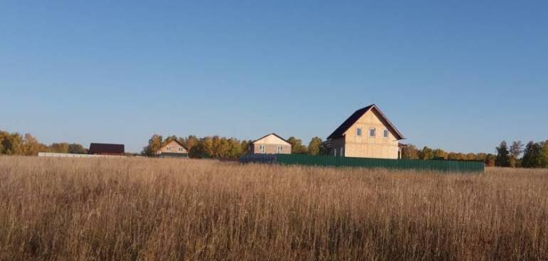 В Новосибирске прокуратура в суде защитила права многодетных семей на меры государственной поддержки в сфере индивидуального строительства