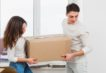 Возможность улучшения жилищных условий