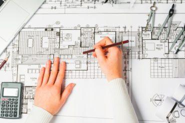 Доступное жильё: миф или реальность?
