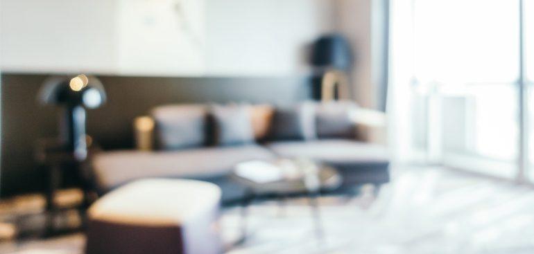 Преимущества участников проекта «Доступное жильё»