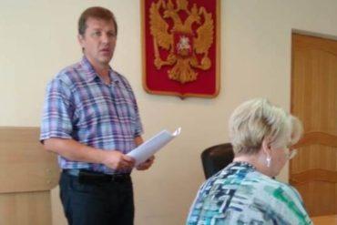 Два выездных семинара по проекту «Доступное жильё»
