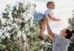 Обеспечение земельными участками многодетных семей