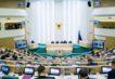 Сенаторы обсудили развитие ЖСК для многодетных семей
