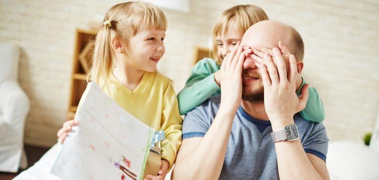 Многодетным отцам предложили снизить пенсионный возраст