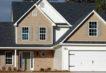 Жилищно-строительный кооператив как инструмент решения жилищной проблемы