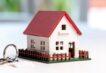 Разработка регламента Омской области по включению в списки граждан, имеющих право на вступление в ЖСК в рамках Федерального закона № 161-ФЗ «О содействии развитию жилищного строительства»