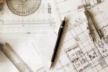 Регионы предоставят в Минстрой информацию по обеспечению инфраструктурой жилищных проектов