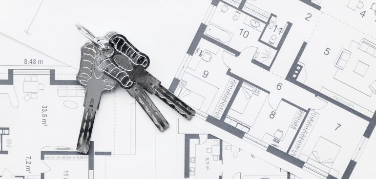 Проект «Доступное жильё»