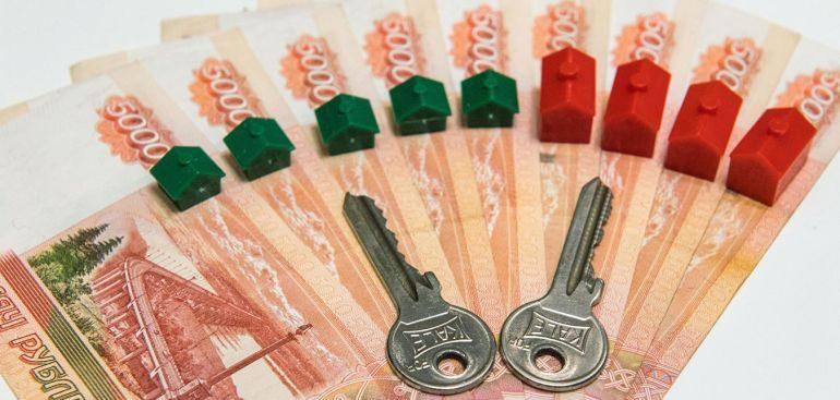 Минстрой готов вернуть ЖСК на рынок жилищного строительства