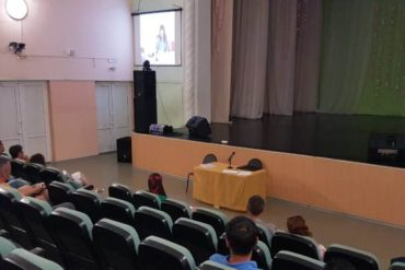 Реализация проекта ЖСК в Омской области