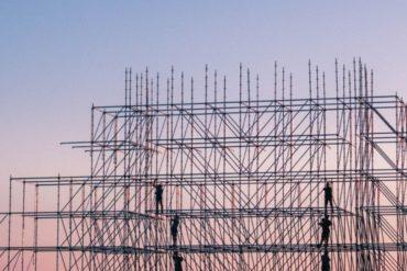 Жилищно-строительные кооперативы начнут размещать информацию на портале наш.дом.рф