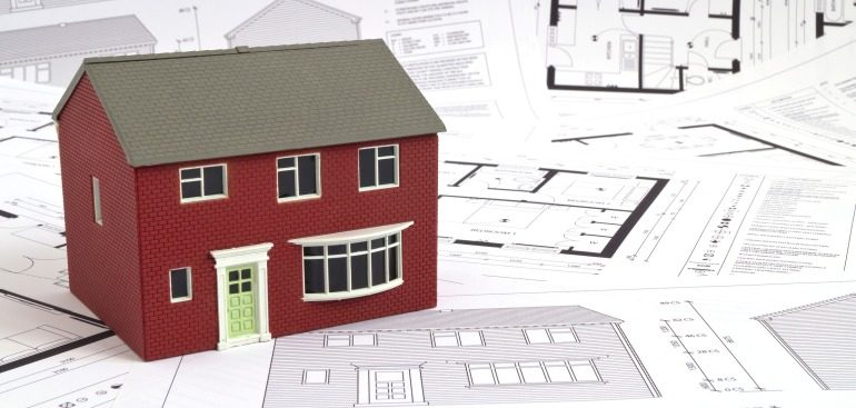 улучшить свои жилищные условия многодетным семьям