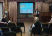 10 октября в Кемерове прошел семинар для многодетных семей по вопросу бесплатного предоставления земельных участков
