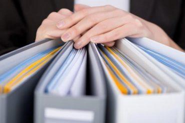 Кабмин упростил сбор документов на списание части долга по ипотеке многодетным семьям