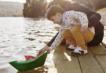 ЖСК «Бердский залив» многодетных семей: положительная практика Новосибирской области