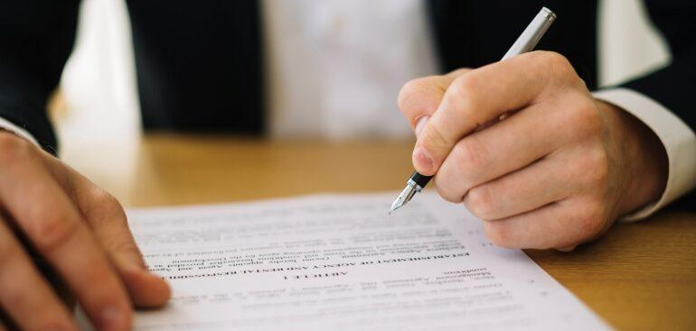 Разработка регламента Челябинской области по включению в список граждан, имеющих право на вступление в ЖСК в рамках Федерального закона № 161-ФЗ «О содействии развитию жилищного строительства»