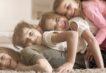 Минфин может расширить льготную ипотеку для многодетных семей
